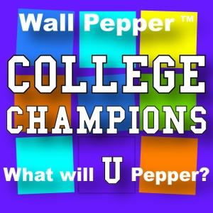 College_Champions