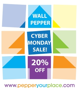 USE PROMO CODE: cyberpepper
