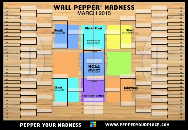 March Madness WP Rev_v